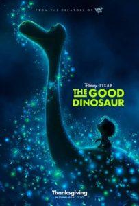 The-Good-Dinosaur-poster