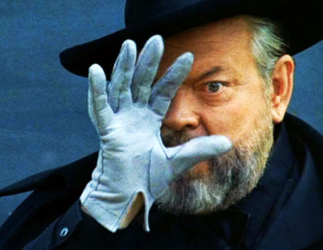 Welles-F-for-Fake