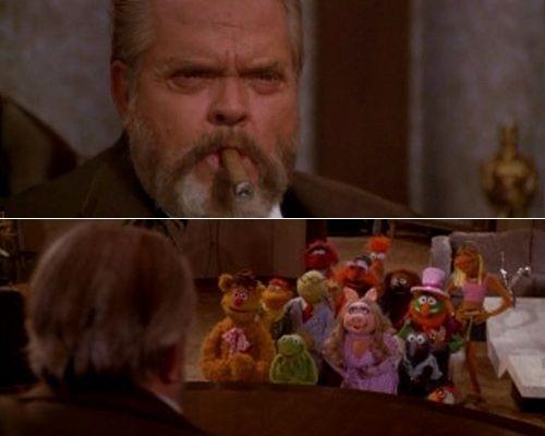 Welles-Muppet-Movie