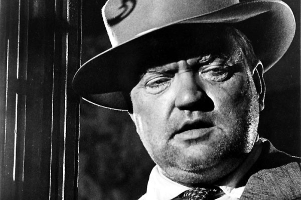 Welles-Touch-of-Evil