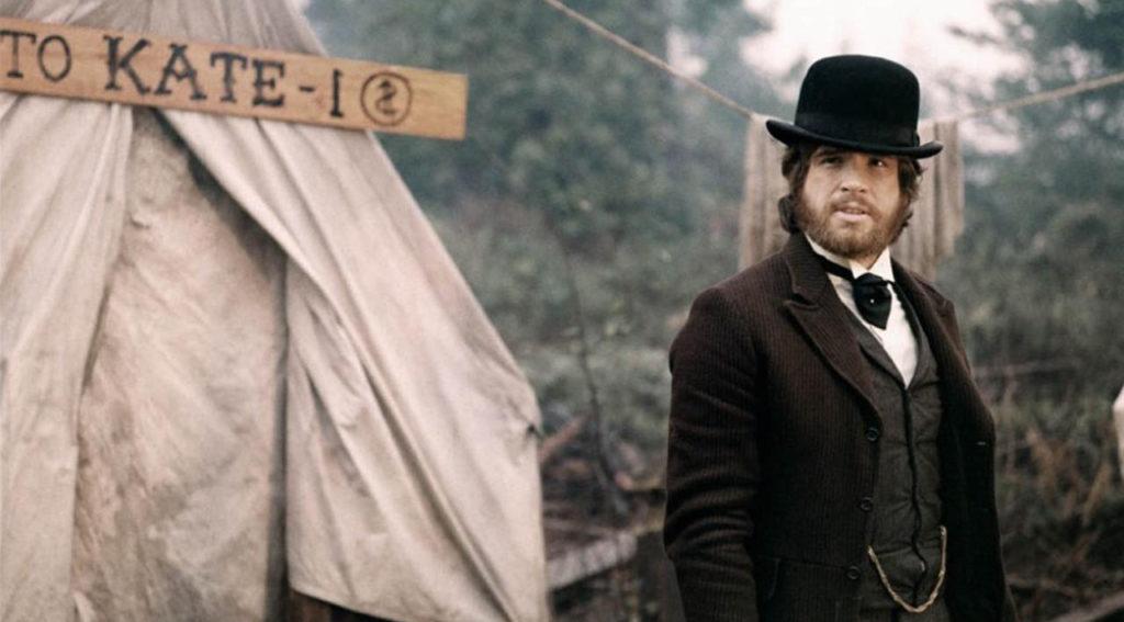 Westerns 12