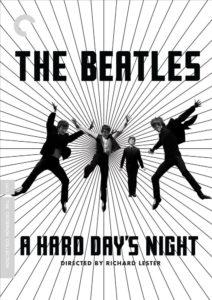 best of 1964 16