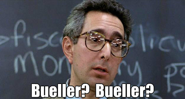 bueller editted