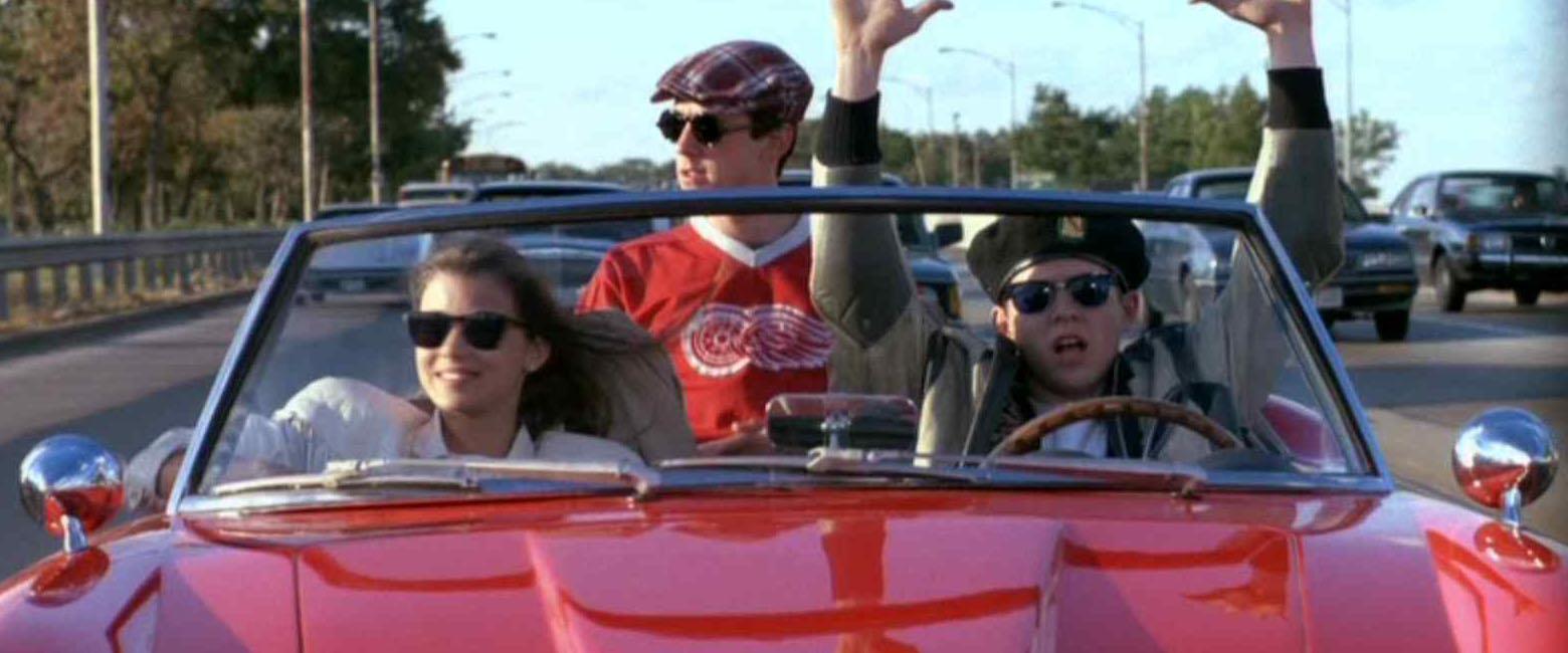 ferris-buellers-day-off-car