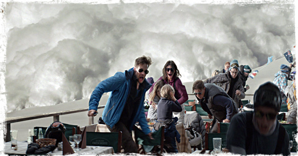 force majeure3