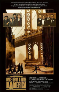 once-upon-a-time-in-america_poster