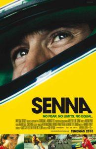 senna-movie-poster-2010-1020701526