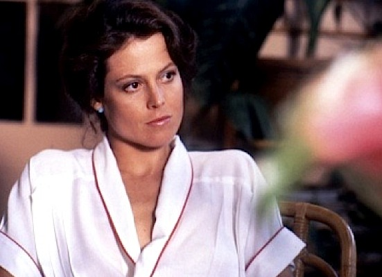sigourney-weaver-Year-of-Living-Dangerously