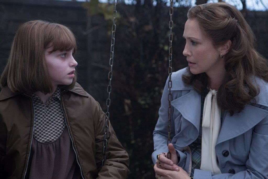 the-conjuring-2-photo-9