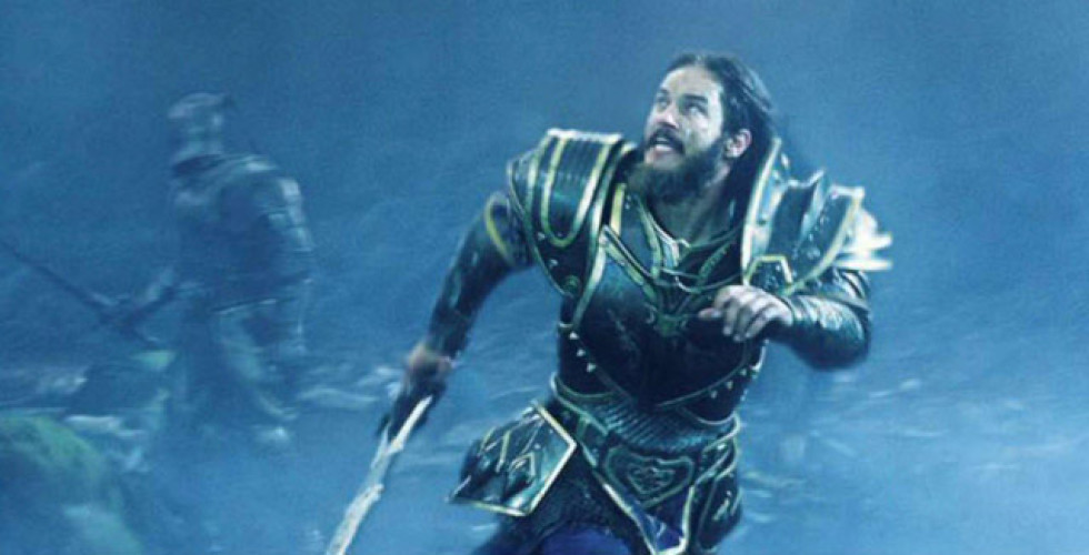 warcraft-movie-2