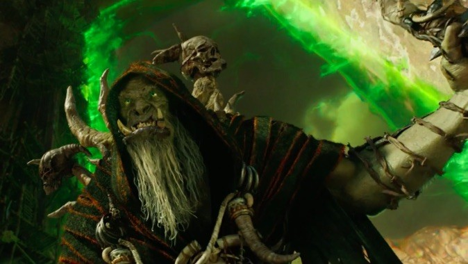 warcraft-movie-4