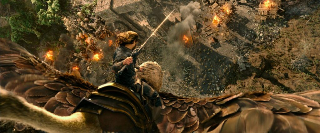 warcraft-movie-5