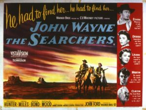 westerns 5