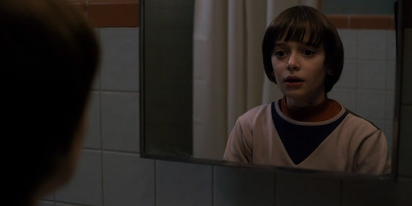 5-questions-we-have-after-finishing-stranger-things-1062310
