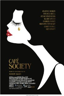 Cafe_Society_poster