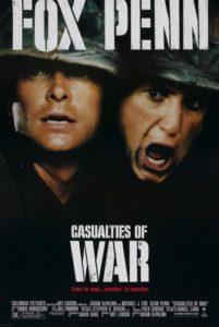 Casualties_of_war_poster
