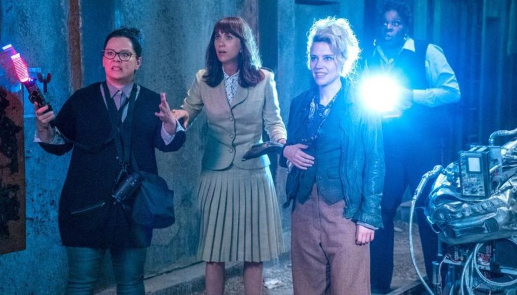 Ghostbusters_2016_5