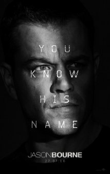 Jason_Bourne_poster