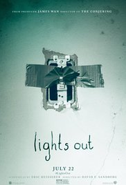Lights_Out_poster