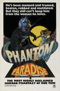 Phantom_of_the_Paradise_poster