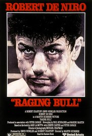 Raging_Bull_poster