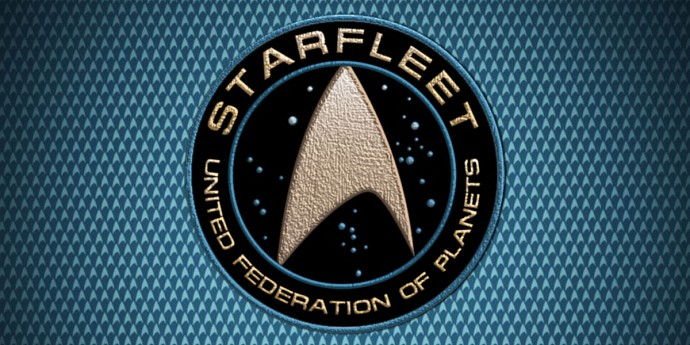 Star_Trek_Beyond_5
