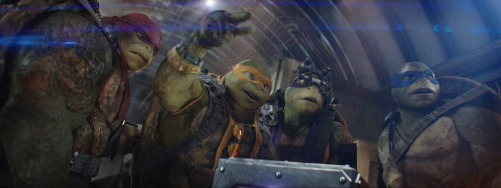 TMNT_Out_of_the_Shadows_1