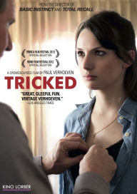 Tricked-DVD