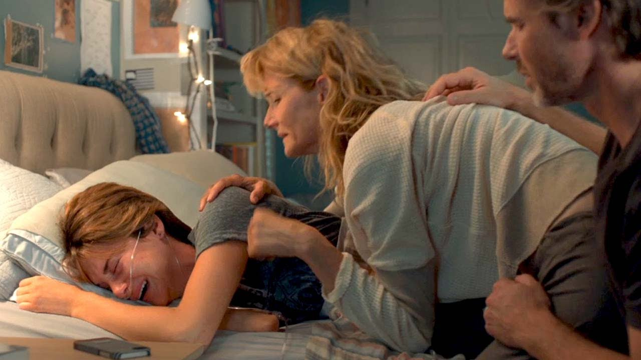 fault in our stars9