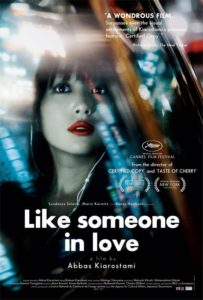 like-someone-in-love-abbas-kiarostami-L-bSYqSz