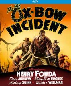 ox-bow incident 1