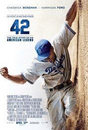 42_poster