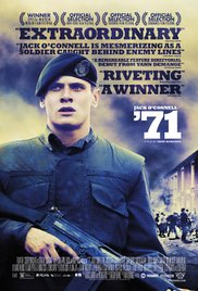 '71_poster