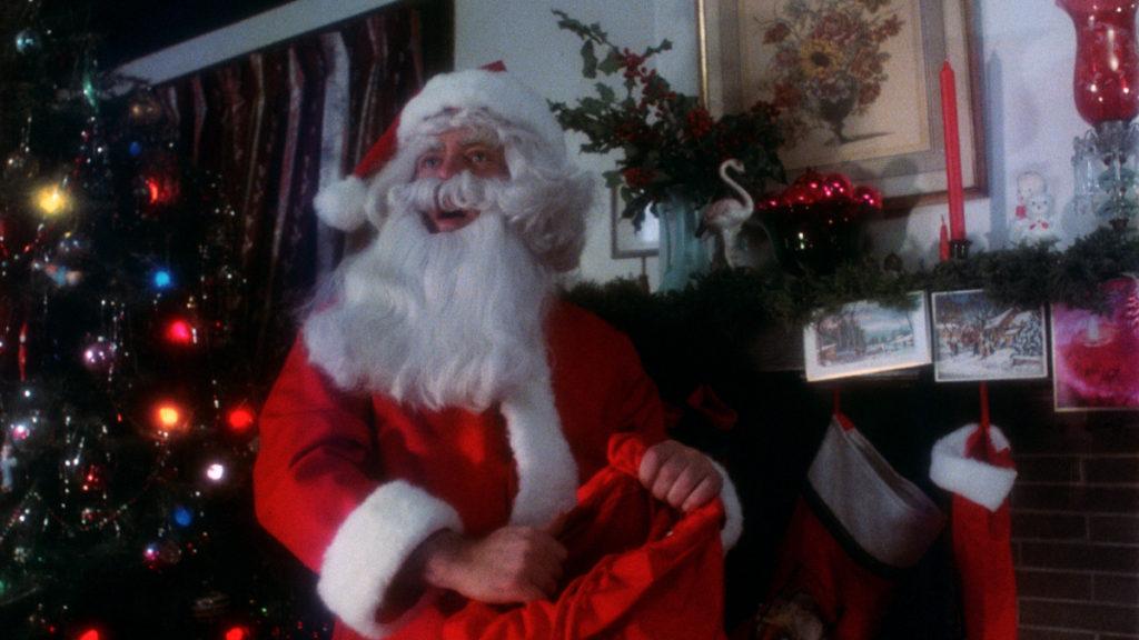 Christmas Evil_1