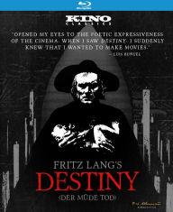 Destiny_cover
