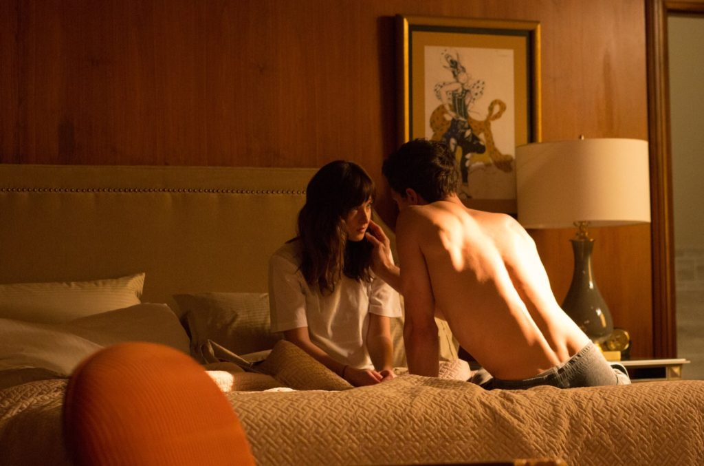 Fifty_Shades_of_Grey_2