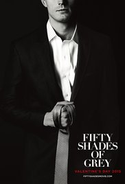 Fifty_Shades_of_Grey_poster