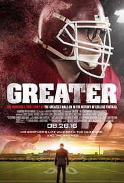 GreaterPoster