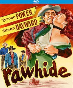 Rawhide_cover