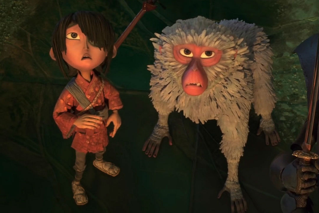 Kubo_and_the_Two_Strings_1