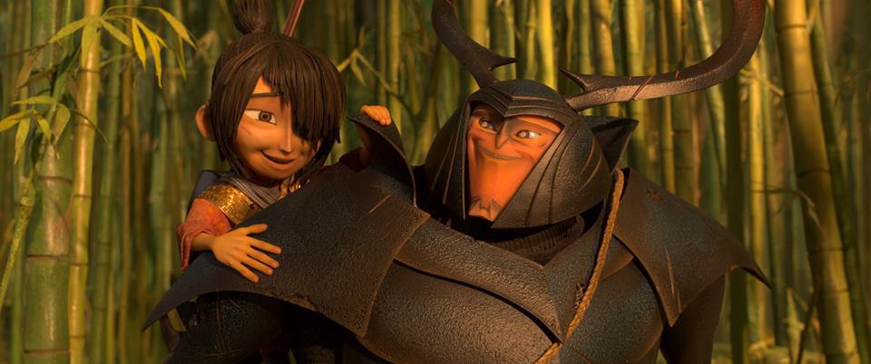 Kubo_and_the_Two_Strings_4