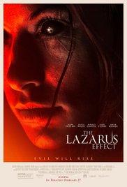 Lazarus_Effect_poster