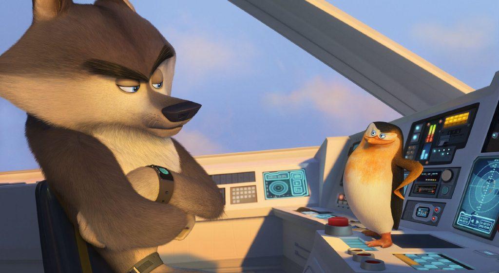 Penguins_of_Madagascar_4