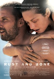 Rust-and-Bone_poster