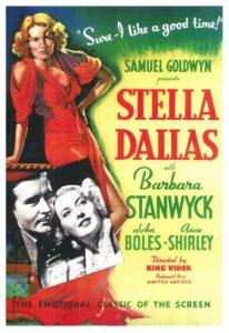 Stella_Dallas_poster