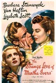 Strange_Love_of_Martha_Ivers_poster