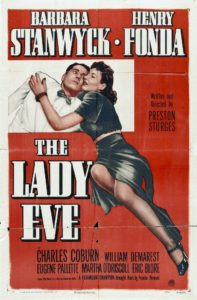 The_Lady_Eve_poster