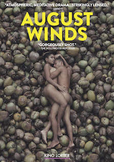 August_Wind_cover