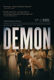 Demon_poster