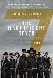 Magnificent_Seven_poster